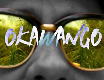 Mit dem Mokoro über das Okavango Delta [VLOG #5]
